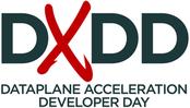 DXDD logo