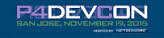 P4/C Developers Conference
